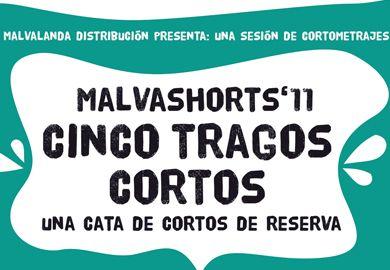 malvashorts11