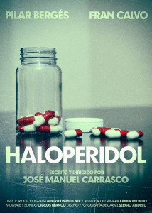 haloperidol cartel