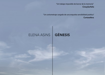 ELENA_asins_CARTEL