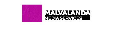 Malvalanda
