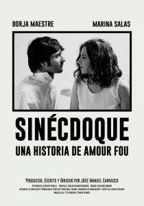 sinecdoque cartel