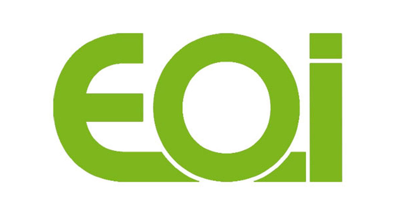 eoiweb