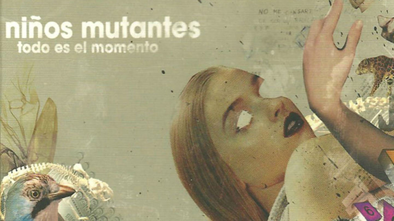 mutantesweb